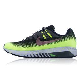 NIKE AIR ZOOM STRUCTURE 20 跑鞋(男)