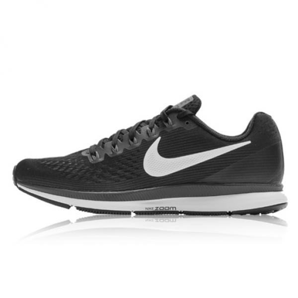 NIKE AIR ZOOM PEGASUS 34 跑鞋(男)