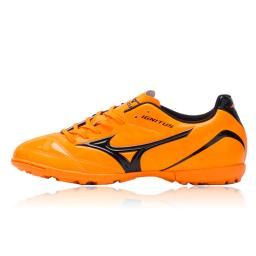 MIZUNO IGNITUS 4 AS 足球鞋 (男)